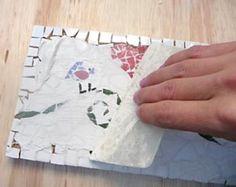 Blog de Artesanato, Passo a Passo, Dicas, Reciclagem e Decoração