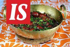 Chorizomakkara on hieman tulinen ja paprikainen espanjalainen makkara. Chorizo