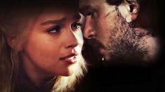 Major Spoilers On Jon Snow and Daenerys Targaryen In GoT Season 7 – OtakuKart