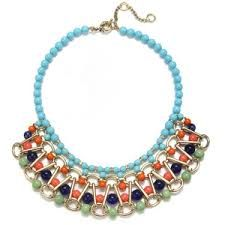 Image result for statement necklaces]