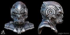 jonathan-benainous-sci-fi-helmet-turn-02.jpg (1920×980)