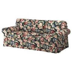 Pleasant in order to the website with this time We'll show you concerning sectional sleeper sofa ikea . And now this can be the initial photograph: l sofa Sectional Sleeper Sofa, Loveseat Slipcovers, Cushions On Sofa, Ektorp Sofa Cover, Sofa Covers, Ikea Fabric, Fabric Sofa, Lila Sofa, Ikea Ektorp