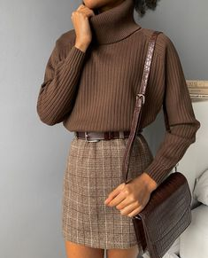 Over 30 beautiful autumn and winter outfits Over 30 beautiful autumn . - Over 30 beautiful autumn and winter outfits Over 30 beautiful autumn and winter outfits - Look Fashion, Korean Fashion, Autumn Fashion, Zara Fashion, Fashion Quiz, 70s Fashion, Street Fashion, Fashion Online, High Fashion