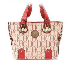 A112 Carolina Herrera Handbags Carolina Herrera Handbags, Ch Carolina Herrera, Tote Bag, Accessories, Shoes, Fashion, Purses, Bags, Haute Couture