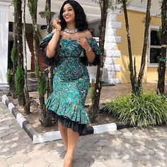 Rock and Slay with Stylish Ankara Short Gown Best African Dresses, African Fashion Ankara, African Traditional Dresses, African Inspired Fashion, Latest African Fashion Dresses, African Print Dresses, African Print Fashion, African Attire, Ankara Dress Designs
