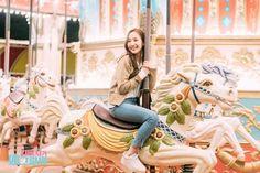 What's Wrong With Secretary Kim (김비서가 왜 그럴까) Korean - Drama - Picture Korean Actresses, Korean Actors, Korean Dramas, Kdrama, Casual Fashion Trends, Kim Ji Won, Park Min Young, Seo Joon, Young Fashion