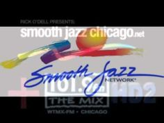 Best of Smooth Jazz, Vol. 3: One on One - YouTube