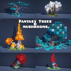 Minecraft Cottage, Minecraft Castle, Cute Minecraft Houses, Minecraft Room, Minecraft Funny, Minecraft Plans, Amazing Minecraft, Minecraft Blueprints, Minecraft Crafts
