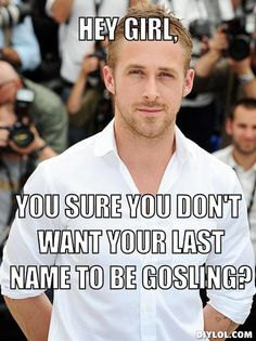 Image detail for -RyanGoslingAge102 300x272 Hey Girl, Ryan Gosling Could Bust a Move at ...