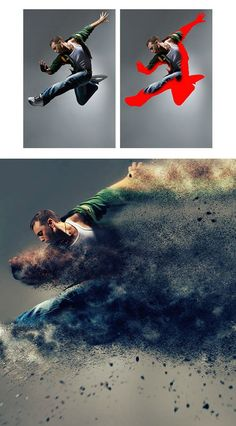 Buy SandStorm Photoshop Action by sevenstyles on GraphicRiver. Tutorial Watch the above video tutorial on how to setup your Photoshop file as well as in-depth layer customization . Photoshop Photography, Photography Tutorials, Creative Photography, Digital Photography, Amazing Photography, Photography Tips, Actions Photoshop, Photoshop Effects, Photoshop Tutorial
