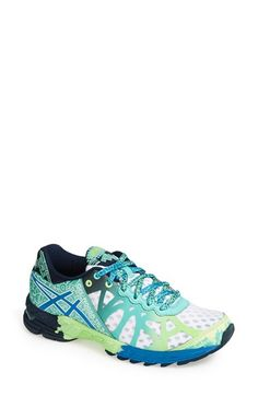 3cb2c5e41664 ASICS®  GEL Noosa Tri 9  Tri Running Shoe (Women)