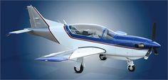 http://www.controller.com/listings/aircraft/for-sale/1439315/1990-pzl-pzl-130-orlik-tc