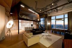 2-birdmans-nest-apartment-in-moscow-by-archi-te-kto