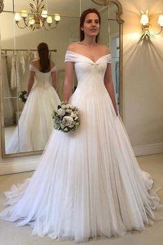Ingropata in ziua nuntii