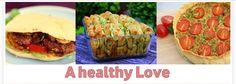 A healthy Love