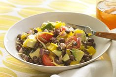 Salads on Pinterest | Broccoli Salads, Greek Tortellini Salad and ...