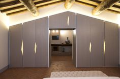 Gallery   Wood's S.a.s. di Pericoli Silvia & C. Divider, Wood, House, Furniture, Home Decor, Decoration Home, Woodwind Instrument, Home, Room Decor