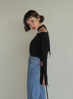 CLOTHES | STYLENANDA