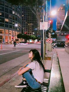 Arin Oh My Girl, Oh My Girl Yooa, The Girl Who, Kpop Girl Groups, Kpop Girls, Girl Pictures, Girl Photos, Divas, Rapper