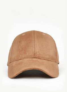 7ca5e471f [FLB] Wholesale New Winter PU Leather Caps Baseball Cap Biker Trucker  Outdoor Sports Snapback Hats For Men Women Hats And Caps in 2019 | hats |  Leather ...