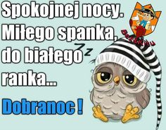 Good Morning, Humor, Words, Funny, Wisdom, Draw, Fictional Characters, Buen Dia, Bonjour