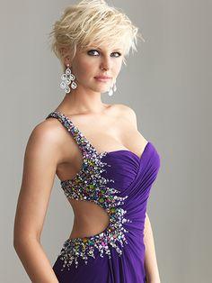 http://karenmillen.org Night Moves 6666 Prom Dress Purple 2 [cheap-designer-prom-dresses-503] : 2013 Designer Prom Dresses on sale!, cheap prom dresses outlet, luxury fashion designer prom dresses sale, 2013 Designer Prom Dresses on sale