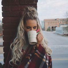 ◖ Pinterest // xxLaRubia  ◗