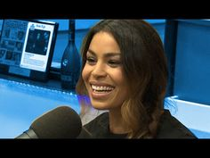 "Jordin Sparks Interview at The Breakfast Club Power 105.1- http://getmybuzzup.com/wp-content/uploads/2015/08/jordin-sparks-650x334.jpg- http://getmybuzzup.com/jordin-sparks-interview/- By 105.1BreakfastClub Jordin Sparks Discusses New Album and Relationship With Sage The Gemini. …read more  Let us know what you think in the comment area below. Liked this post? Subscribe to my RSS feed and get loads more!"" Props to: The Breakfast Club - #Interview, #JordinSparks, #Pow"