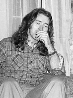 Irish Rock, Drunk Woman, Rory Gallagher, Odd Fellows, That One Person, Light Of My Life, Him Band, To Loose, Interview