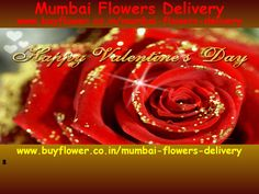 Valentine day 2016 in mumbai  In Valentine Day 2016 All Couples Entertain With Love Of Flowers Such As Roses, Lilly, And Many More Flower. Now You May Send Gifts To Your Friend And Lover By BuyFlower 1. https://storify.com/buyflower/mumbai-online-florist 2. http://send-flowers-to-mumbai.yolasite.com/