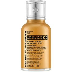 Peter Thomas Roth Camu Camu Serum