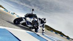#BMW #Hp4 #Motorcycle #Motorrad #Rennmaschine #Sportmotorrad