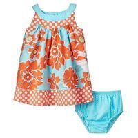 Gymboree Butterfly Fields Girls Size 18-24 Months Top Bow Denim Skirt  NWT NEW