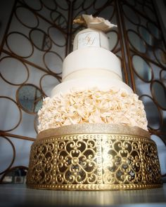 Poo Pourri Wedding Cakes Cake Pies