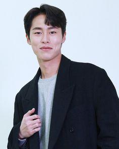 Boyfriend, Actors, My Love, Drama, Kpop, Star, Actor, Dramas, Stars