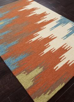 37 best den area rugs images area rugs rugs carpet rh pinterest com