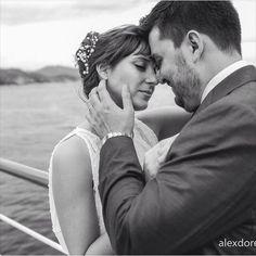 A nossa noivinha lindíssima Jacque Peruzzo <3 se casou com nossos Grampinhos vintage {PETIT SOIRÉE}  Foto Shot: Alex Doreto  #bemcasada #BemCasadaBride