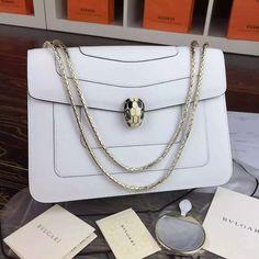 bvlgari Bag, ID : 35346(FORSALE:a@yybags.com), bulgari womens designer wallets, bulgari ladies handbags, bulgari best laptop backpack, bulgari the handbag shop, bulgari rucksacks, bulgari discount designer bags, bulgari pink leather handbags, bulgari women's handbags on sale, bulgari online wallet, bulgari expandable briefcase #bvlgariBag #bvlgari #bulgari #genuine #leather #handbags