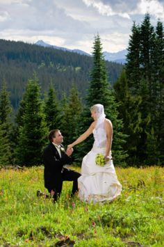 Elopement Package Rocky Mountain Resorts offers an Elopement Package for up to ten people. Our elopement package includes a one-night stay in a beautiful hot tub unit with a river view at Fawn Valley Inn. Sparkling cider and a dozen red roses will be awaiting you in your room. We will also arrange and provide the officiant for your wedding ceremony. Price: $545.00. Additional evenings are priced separately. You may also choose to upgrade to a vacation home. To book the elopement package…