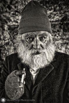 Fotostream di Silent Eagle  Photography