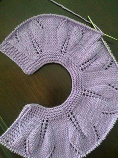 [] #<br/> # #Baby #Knitting,<br/> # #Baby #Vest,<br/> # #Info,<br/> # #Tissue,<br/> # #Of #Agujas<br/>