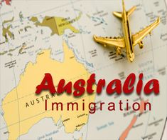 Know Five best reasons prefer Australia #immigration and also #Australia is one of the prominent and preferable country for most of the persons. @ http://www.blog.morevisas.com/five-best-reasons-australia-immigration/