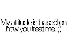 common quotes   Tumblr