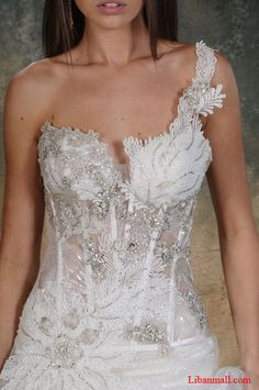 Fashion Designers in Lebanon - Gina K