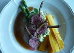 Smulweb Kookcollege Celery, Vegetables, Food, Veggies, Vegetable Recipes, Meals, Yemek, Eten
