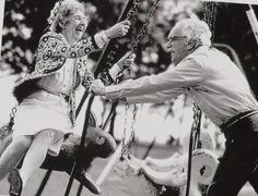 My desire is to work in nursing homes to take care of precious people like these two. #healthsciences