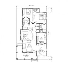 101612535319216478 moreover Sg1280aa Small Country Cottage Houseplan also 845481d0034446ed Modern Bungalow House Plans Raised Bungalow House Plans Canada moreover Country Style House Plans additionally Plans Windham Style Modular Home Pennwest Inexpensive House Plans Ce0635d522094370. on french country house plans designs