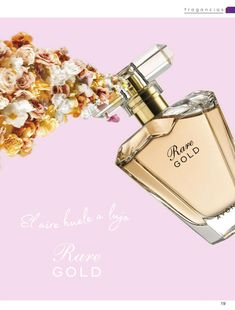Flask, Avon, Barware, Cufflinks, Perfume Bottles, Accessories, Beauty, Perfume Bottle, Wedding Cufflinks