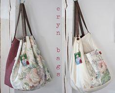 Bag No. 431