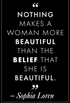 21 Best Beauty Slogans And Quotes Images Beauty Slogans Quote Words
